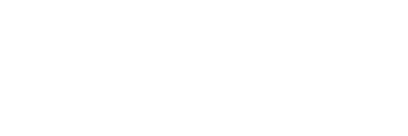 Washouse Logo